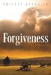 Phillip Kendrick Announces Release of 'Forgiveness'