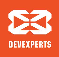 Devexperts logo