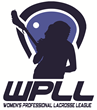 WPLL Teams Up with Longstreth Sporting Goods and Under Armour to Outfit Women's Lacrosse Teams