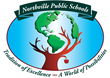 Northville Public Schools joins the MITN Purchasing Group