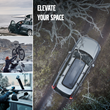 """Volvo Car USA Announces Its """"Elevate Your Space"""" Promotion With Volvo Parts & Accessories Online"""
