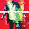 Award-Winning Indie Artist Sean Kelly Announces Debut Solo Album, Video Premiere