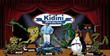 kidini team on stage with tom