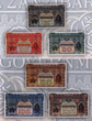 Trusted Traditions banknotes