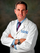 Facial Plastic Surgeon Ross A. Clevens, Md, Facs Honored With 2016 Patients' Choice Award