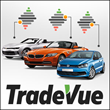 E-Drive Autos Rolls Out TradeVue Version 2.0