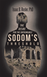 Author Shares Untold Story of Narrative of Sodom