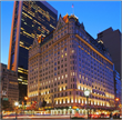 Lymphoma Research Foundation to Host Annual Gala at New York's Historic Plaza Hotel