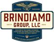Brindiamo Appoints Brian Rosen as a Partner