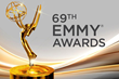 69th Annual Primetime Emmy Awards Airs Sunday, September 17th