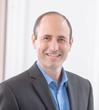 Nitzan Shaer, Co-Founder & CEO of WEVO