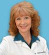 Dr. Deborah Ohlhausen Joins Shoal Creek Office of Dermatology & Skin Cancer Centers, Now Part of U.S. Dermatology Partners, on September 18