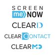 ClearStar Brings Complete Mobile Background Screening to the Applicant