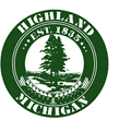 Charter Township of Highland Joins the MITN Purchasing Group for Tracking Bid Distribution