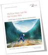 Oliver Wight Releases New White Paper - My Bow Wave Ate My Hockey Stick, by David Goddard