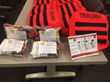 H&H Medical Delivers First Aid Kits for Local School Systems