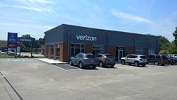 Cellular Sales Chesapeake, VA store