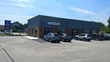 Cellular Sales Opens Chesapeake Location