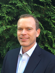 Doug Dollenberg joins The Shelter Group and Brightview Senior Living