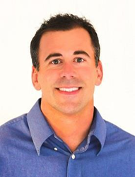 Dave Kaercher, owner of RE/MAX Real Estate Group