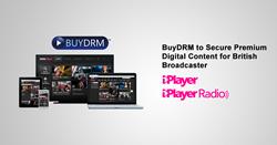 KeyOS MultiPlay SDKs power BBC iPlayer