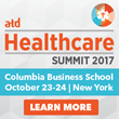 Better Patient Experience is Focus of ATD Healthcare Summit