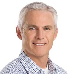Skuid hires Kevin Francis as the new sales leader.