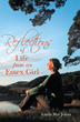 "New Poetry Book ""Reflections of Life From an Essex Girl"" is Released"