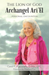New Book Shares Heart Touching Stories of Encounters with Angels