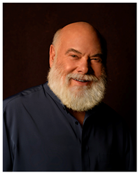 Andrew Weil, MD, is a world-renowned leader and pioneer in the field of integrative medicine.