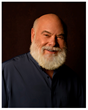 Drs. Andrew Weil and Richard Carmona to Join Hundreds at ICAA Conference and Trade Show 2017 to 'Ignite the Future of Active Aging'
