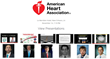 Machine learning to predict heart attack in the near future