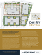 Dairy Central Revitalization Project in Downtown Charlottesville