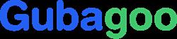Gubagoo.com