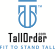 Fashion Startup with Philanthropy at Its Core, TallOrder.com Launches Stylish Sock Line for Men with Large-Sized Feet