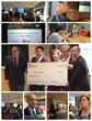 Dao Ventures Launches 2017 US-China Impact Venture Contest