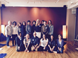 End of Life Doula Training NYC