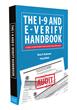 I-9 and E-Verify Handbook