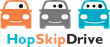 HopSkipDrive Releases Second Annual Survey on State of Back to School Transportation in America