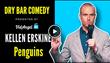 VidAngel Studios' Original Series—Dry Bar Comedy—Begins Filming Season Two Backed by Incentives from Utah Film Commission