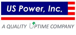 US Power - A Quality Uptime Company