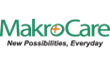 MakroCare awarded a large cancer registry program by a promising US biotech company