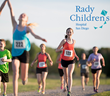 Mallory Leonard Insurance Services Inc. Extends Charity Drive Benefitting the Rady Children's Hospital Foundation in San Diego
