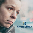 The Tim Trent Agency Joins Covenant House of West Virginia in Charity Drive to Promote Positive Social Change in the Charleston Area