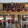 Kessler Insurance Group Initiates Cuyahoga County Charity Event to Benefit Local Softball Coach Diagnosed with Pancreatic Cancer
