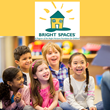 Young Asset Protection Joins the Bright Horizons Foundation for Children in Pittsburgh Area Charity Drive to Assist Children in Crisis