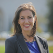 Oakland Mayor Libby Schaaf Joins in Circuit Launch Grand Opening to Welcome Hardware-Focused Coworking Facility, and New Headquarters of Type A Machines