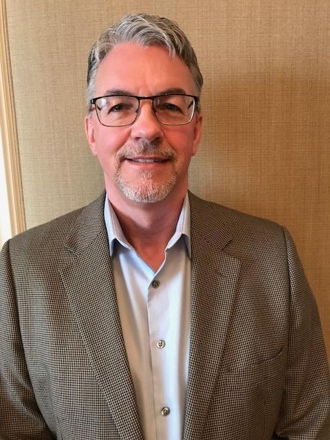 Strategic Radiology Recruits Steve Collins to Lead Affiliate Program
