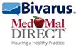 MedMal Direct Partners with Bivarus to Illuminate Patient Insights for Physician Practices