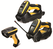 Datalogic Announces the PowerScan 9100 Industrial Scanner Series